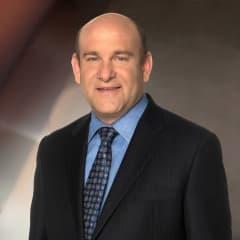 Steve Liesman