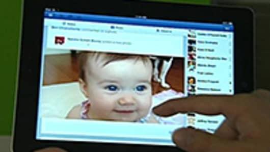 fb-new-app-2-200.jpg