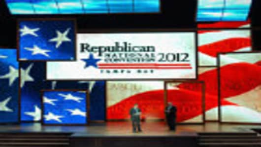 gop-convention-stage-tampa-2012-140.jpg