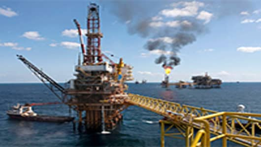oil-rig-gulf-of-mexico-200.jpg