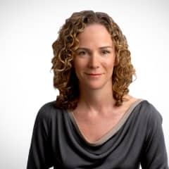 Alison Deans