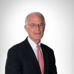 Vincent Farrell Jr.