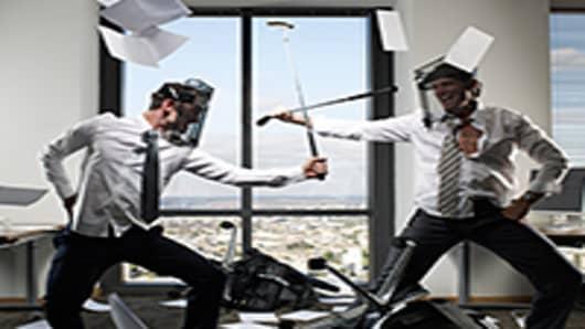 businessmen-misbehaving-200.jpg