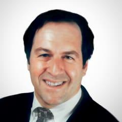 Jeffrey Sonnenfeld