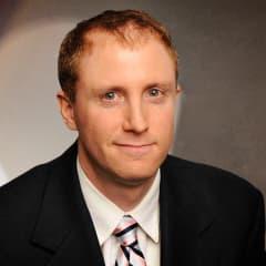 Jason Gewirtz