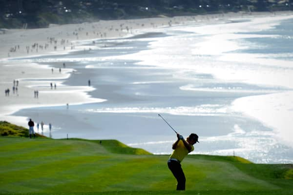 """""""Without question, the most expensive sport I play is golf,""""  a partner at the PMAlliance project management firm in Stone Mountain, Ga.,said in an e-mail. """"The clubs themselves can run you an average of $500 to $2,500, depending on the quality you want.""""The expenses don't stop there. """"Just the green fees can amount to several hundred per month. That is, of course, assuming you are not part of a country club, which can run you tens of thousands of dollars per year,"""" he said. And don't forget the"""