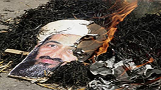 osama-bin-laden-mask-burning-200.jpg