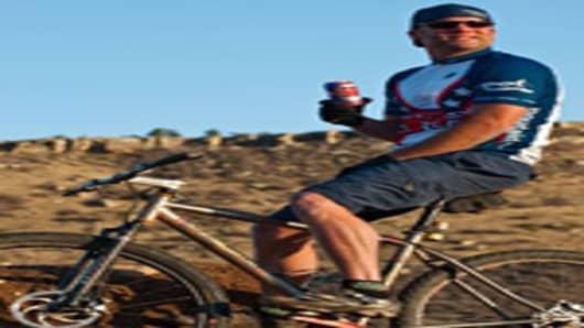 dale-pale-bike-200.jpg
