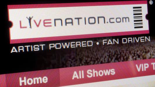 live-nation-200.jpg