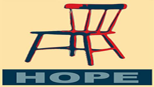 hope-chair-poster-300.jpg