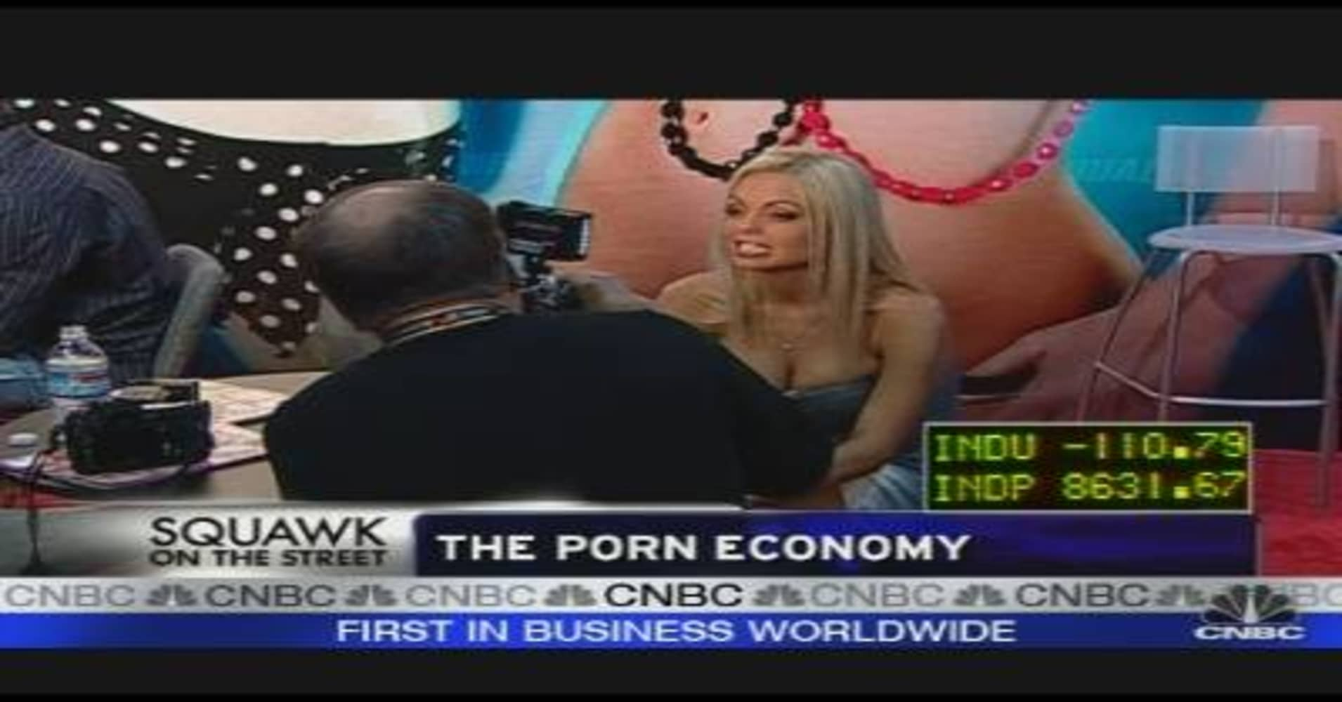 Search engines sex boob