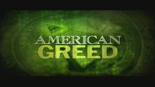 American Greed #58: Loan Scam & Fraud in Paradise