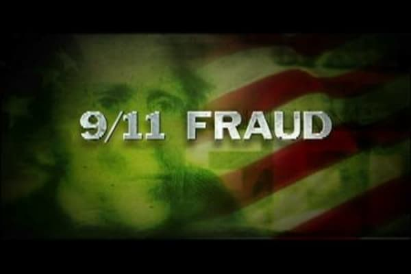 American Greed: 9/11 Fraud
