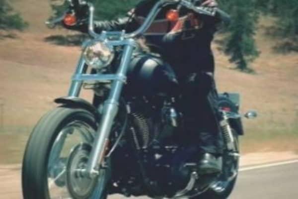 Biography on CNBC – Harley Davidson
