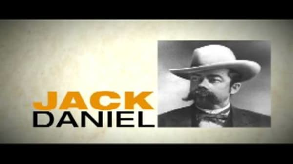 CNBC Titans: Jack Daniel's Preview