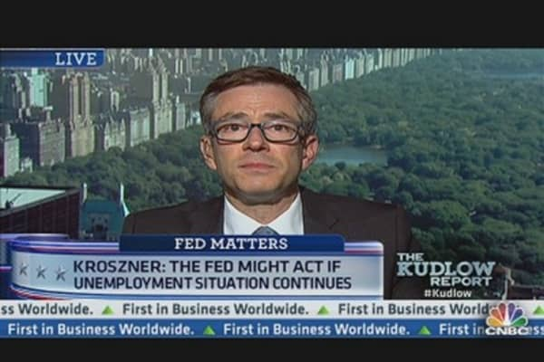 Will the Fed Ease or Twist?