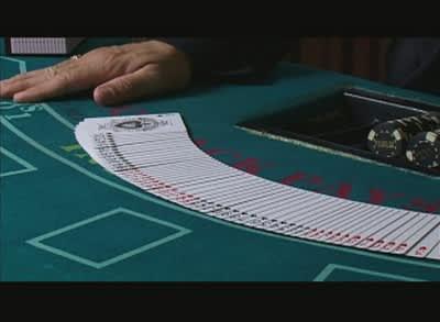 Tran clan gambling pamper casino no deposit bonus codes 2012