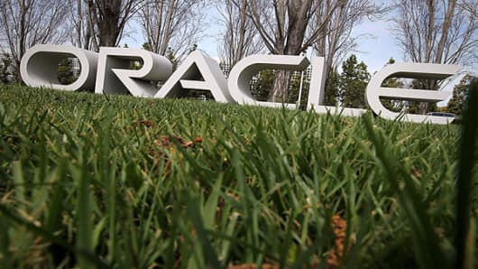 Most-Widely-Held-Stocks-oracle.jpg