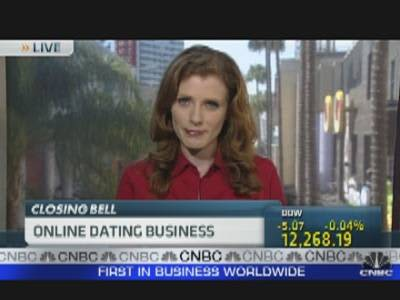 Tcnc online dating