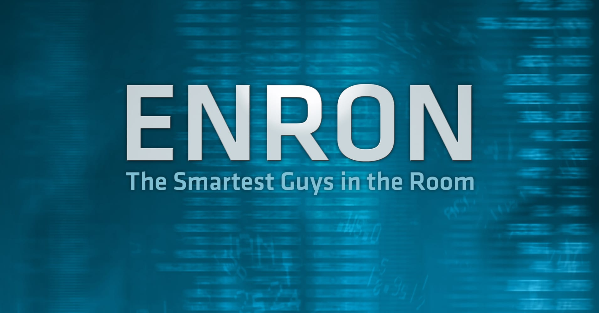 enron the smartest guys in the room free