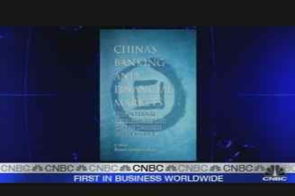 China & Labor
