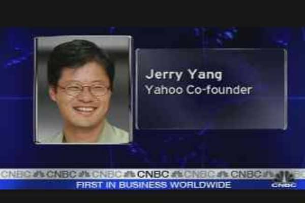 Yahoo! Meeting