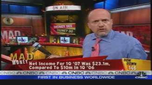 Money See, Money Do (pt.2)