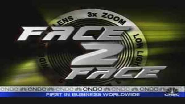 Fast Money World: South Korea