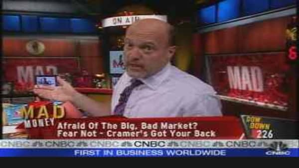 Pepsico CEO Speaks