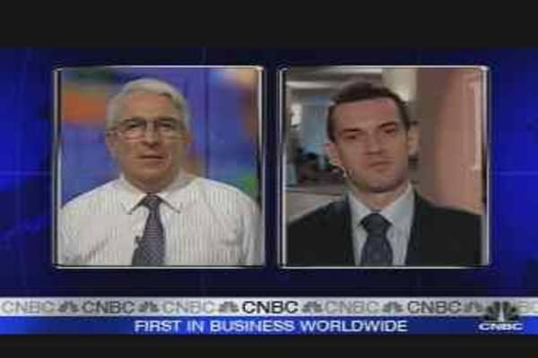 Nardelli as Chrysler CEO