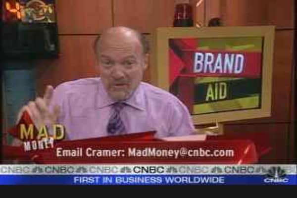 Bad Brands: The Buyers