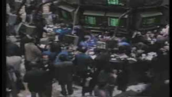Nightly News 10-20-87 (1)