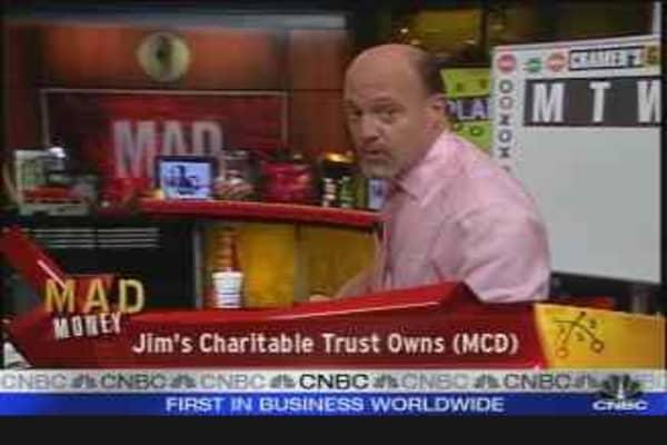 Icahn-ic Investing
