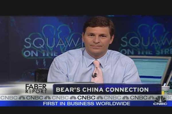 Harman & Bear Updates