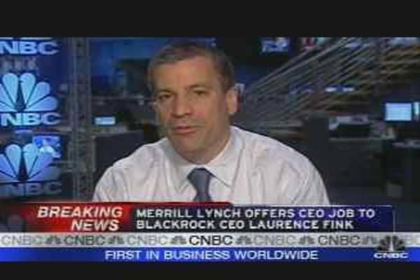 Merrill Latest
