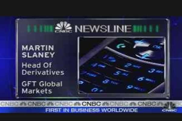 Barclays Write-Down?