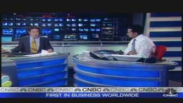 Top Themes at ASEAN