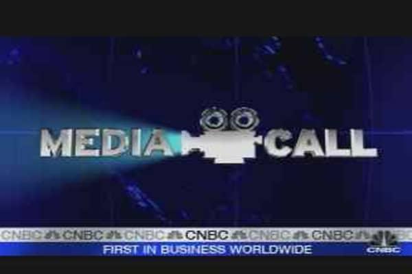 NBC Paying Back Advertisers