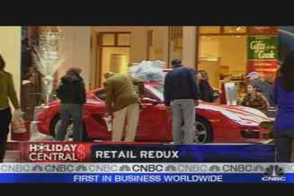 Retail Redux