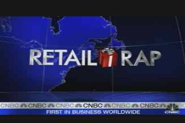 Retail Detail