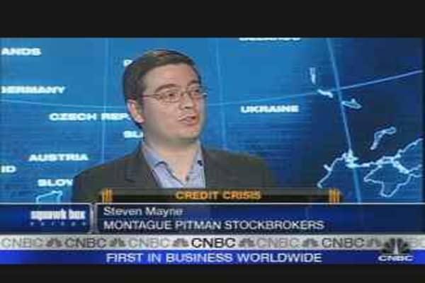 Northern Rock Shareholders Call for Sale Halt: FT