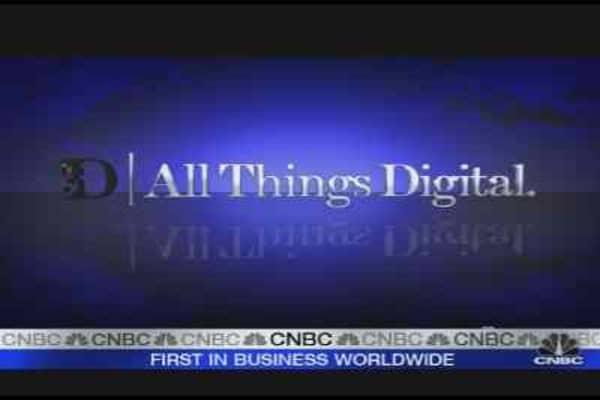 Digital Conference Highlights