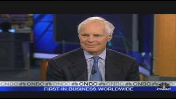 Hedge Fund Maven Speaks