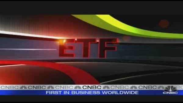 Next Big ETFs
