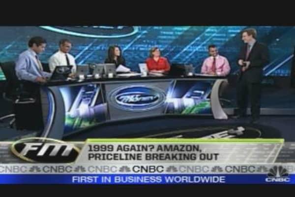 1999 Again?