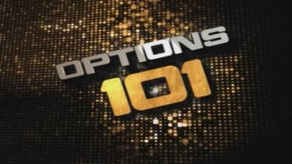 Options Action Web Extra