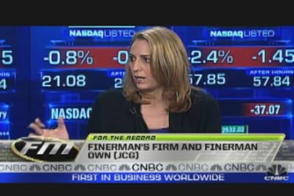 Finerman's Fine Print: J. Crew