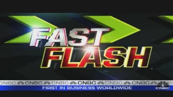 Fast Flash: Netflix