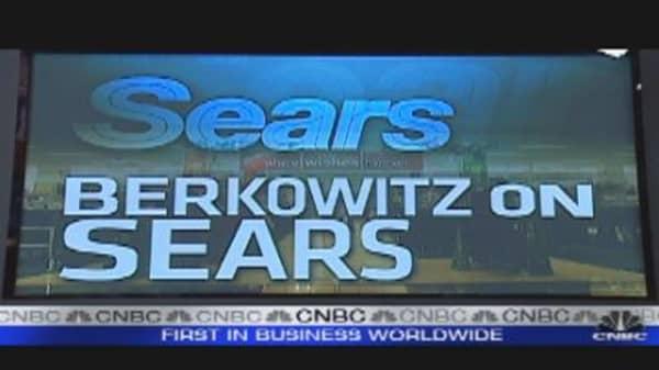 Berkowitz on Sears