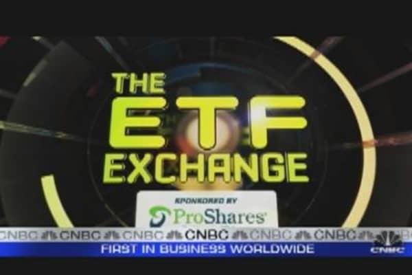 Understanding Futures-Based ETFs